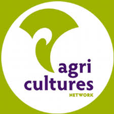 agricultures-network